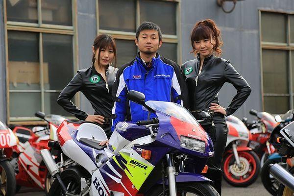 5D3_0007_s.JPG