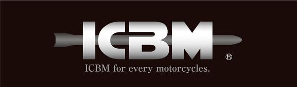 ICBMR black.jpg