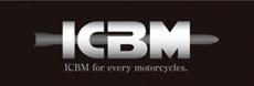 ICBMblack.jpg