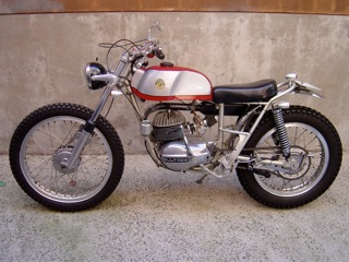bultaco08.jpg